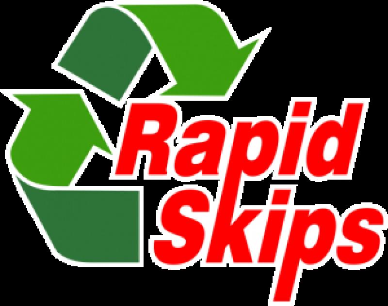 skip hire rotherham